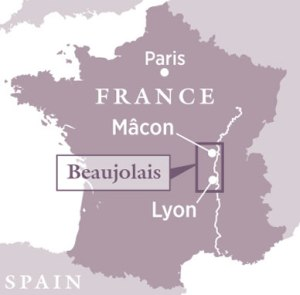 Beaujolais_SMALL-MAP