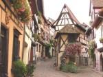 Enguisheim